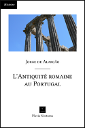 L'Antiquité romaine au Portugal